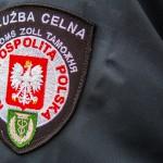 Nowa ustawa skarbowa nie zagrozi urzędowi celnemu w Elblągu