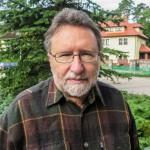 Włodzimierz Kowalewski: Polacy nie nawykli do czytania książek