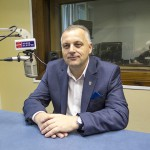 Przedstawili się kandydaci Nowoczesnej.pl