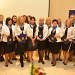 W Elblągu powstał kobiecy Rotary Club