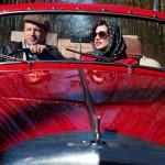 """Film """"Excentrycy"""" zdobył Srebrne Lwy w Gdyni"""