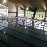 Elblążanie mogą już korzystać z Centrum Rekreacji Wodnej