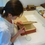 Muzealnicy rozmawiają o digitalizacji zbiorów