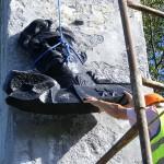 Czerniachowski trafi do skansenu pomników komunizmu
