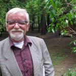 Edward Cyfus: gwarę warmińską warto ocalić od zapomnienia