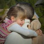 Czy ojcom łatwiej będzie walczyć o swoje prawa?
