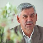 Ryszard Górecki: Uniwersytet Warmińsko-Mazurski chce wprowadzić około 16 nowych dyscyplin naukowych