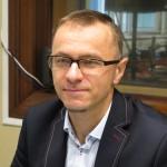 Marcin Dąbrowski: referenda są istotą polskiej demokracji