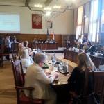 Elbląscy radni jeszcze raz przegłosowali uchwałę o obligacjach