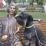 Park Kopernika wśrod Top Inwestycji Polski Wschodniej