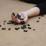 Coraz więcej dzieci podejmuje próby samobójcze