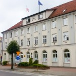 Nie będzie likwidacji straży miejskiej w Gołdapi