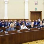 Trybunał Konstytucyjny a bałwanek śniegowy