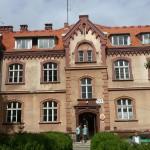 Trudna sytuacja finansowa szpitala w Gołdapi