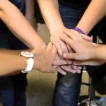 + OHP pomaga młodym zdobyć kwalifikacje zawodowe
