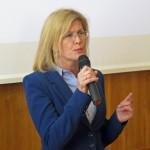 Iwona Arent zapyta ministra o spalarnię śmieci