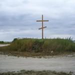 W poszukiwaniu dawnych świątyń