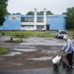 Miliony dotacji dla Warmii i Mazur mogą przepaść. Projekt Polska-Rosja bez zatwierdzenia