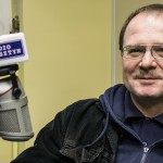 Wojciech Szalkiewicz: kampania wyborcza trwa nieprzerwanie od 10 lat