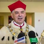 Kontrowersje związane z wyborem rektora UWM