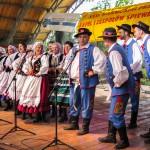 Przegląd folkloru w Jezioranach – część 3