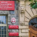 Radny sejmiku województwa interpeluje w sprawie  Dnia Sołtysa