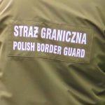Pogranicznicy wykryli 870 przypadków nielegalnego zatrudnienia cudzoziemców