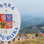 W poszukiwaniu czeskiego turysty