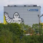Michelin wybuduje ciepłownię za ponad 200 milionów złotych