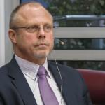 Jacek Protas: decyzję o zawieszeniu MRG uważam za bardzo szkodliwą