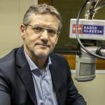 Janusz Cichoń: PiS wprowadza nowe podatki z poważnymi błędami