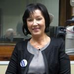 Małgorzata Kopiczko: społeczeństwo zdecydowało, że trzeba zmienić ustrój szkolny