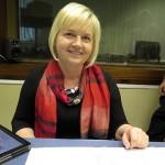 Lidia Staroń: Komornicy zostaną poddani nadzorowi