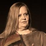 W wieku 59 lat zmarła poetka i pisarka Mariola Platte