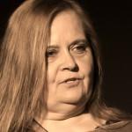 Mariola Platte o poezji i prozie (życia)