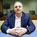 Mirosław Pampuch: Dość finansowania partii z budżetu państwa