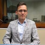 Grzegorz Bobrowicz: Nie chcemy rozwalać systemu