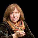 Olsztyński teatr wystawia sztukę wg białoruskiej Noblistki