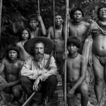 Kolumbijski film zwycięzcą WaMa Film Festivalu