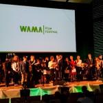 Godność będzie hasłem tegorocznej edycji WAMA Film Festival w Olsztynie