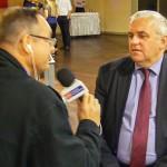 Adam Lipiński: rząd blokuje ustawę o repatriacji
