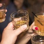 W Szczytnie zatrzymano pijaną 16-latkę