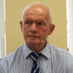 Sławomir Sadowski: Jestem za zrównoważonym rozwojem województwa