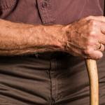 Aby aktywizować seniorów muszą czuć się bezpieczni