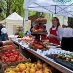 Rosjanie z Kaliningradu chwalą zakupy w Polsce
