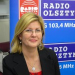 Iwona Arent: należy przyjrzeć się działaniom Donalda Tuska jako premiera