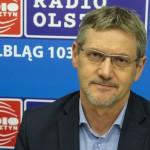 Olsztyńska Platforma krytykuje PiS za budżet