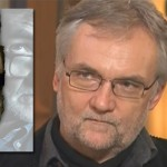"""Jerzy Pilch, """"Zuza albo czas oddalenia"""""""