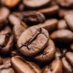 Podwyżka ceny kawy drogą do…prokuratury