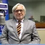 Wojciech Maksymowicz: Egzamin zdali wszyscy